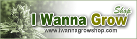 logo-i-wanna-grow